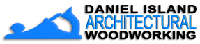 Daniel Island Architectural Woodworking