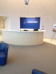 boeing-reception-desk-2012